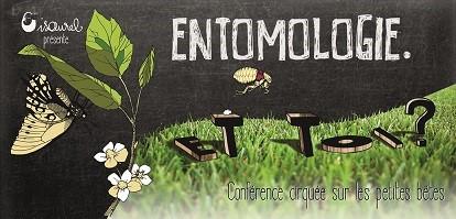 entomologie-recto-mail