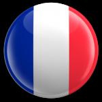 drapeau-france-rond