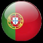 drapeau-portugal-rond