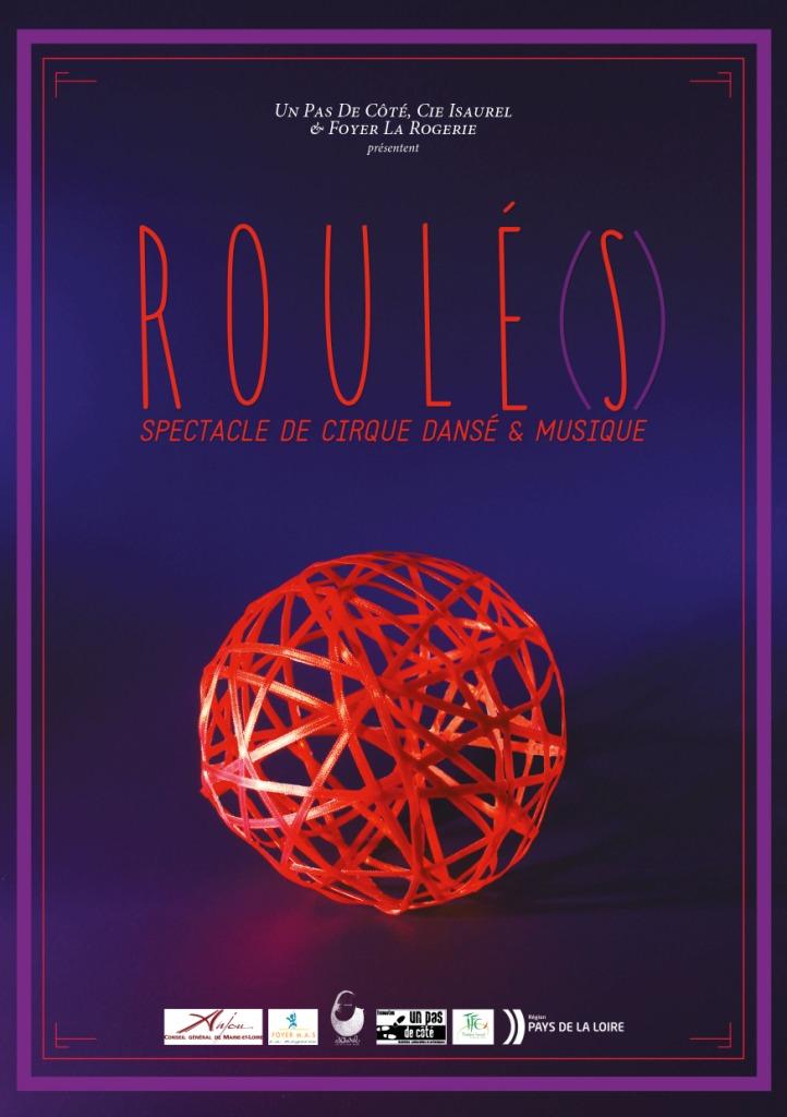 Roulé(s)-recto-web