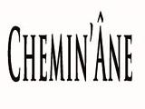 Logo-Cheminanes-web