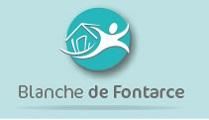 logoBlancheFontarce-web
