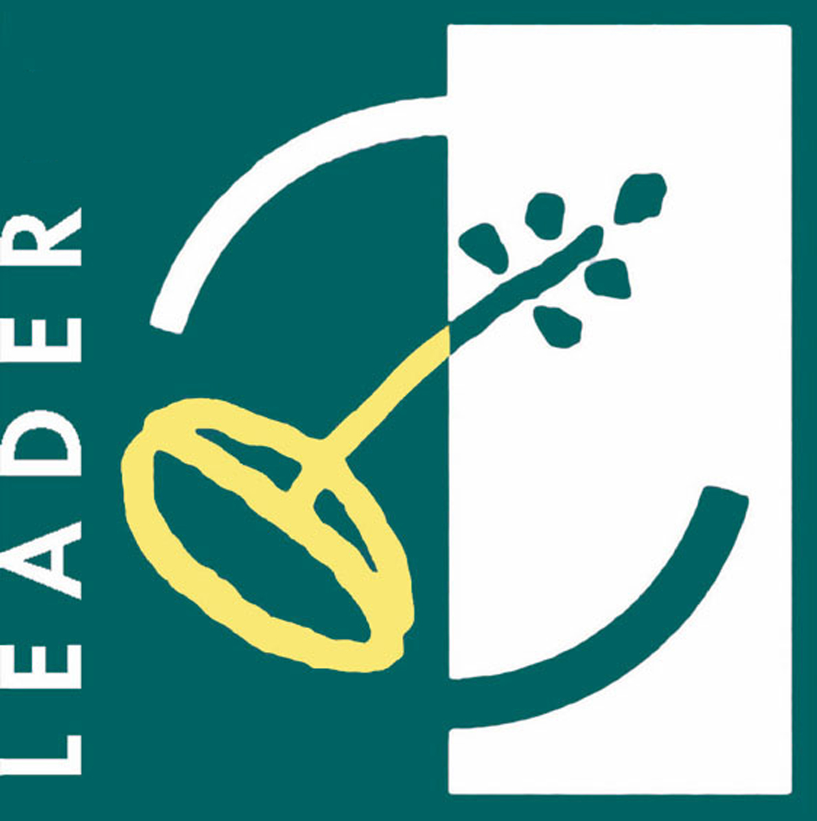 logo Leader_hd